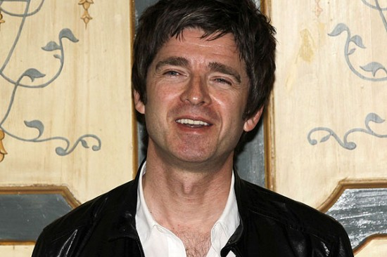 Noel Gallagher Foto: Reuters