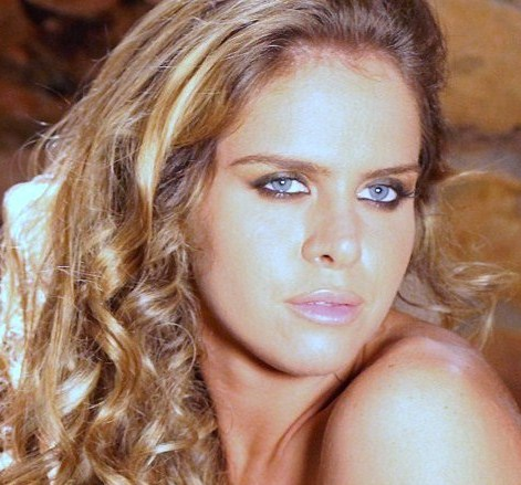 Related Pictures Fotos Prohibidas Sin Censura Playboy