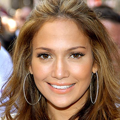 jennifer-lopez-14