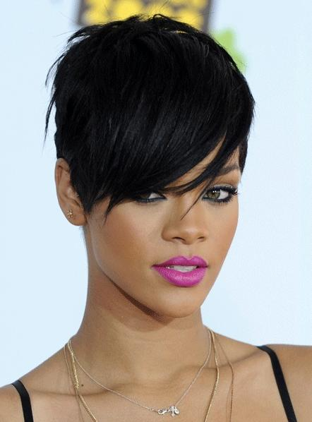 Rihanna quiere tener un hijo con Chris Brown.