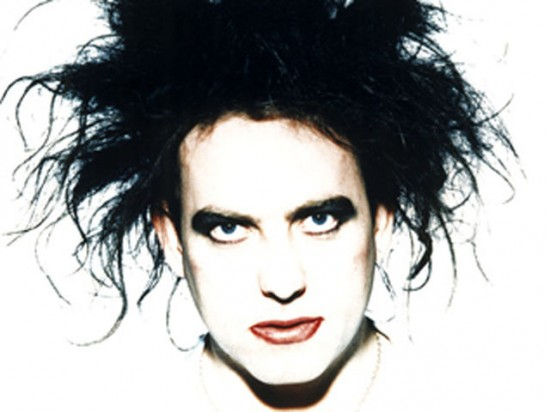 Robert Smith dijo que le intriga conocer Paraguay.