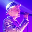 Pet Shop Boys electrizó a su público