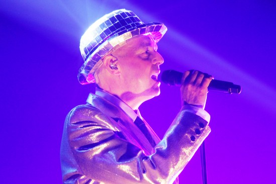 pet shop boys 5