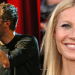 Chris Martin y Gwyneth Paltrow, anunciaron su separación definitiva.