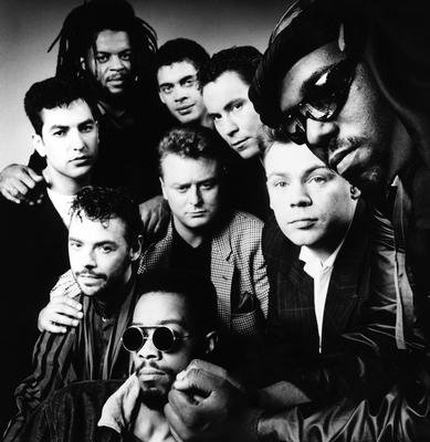 Foto: www.facebook.com/ub40official.