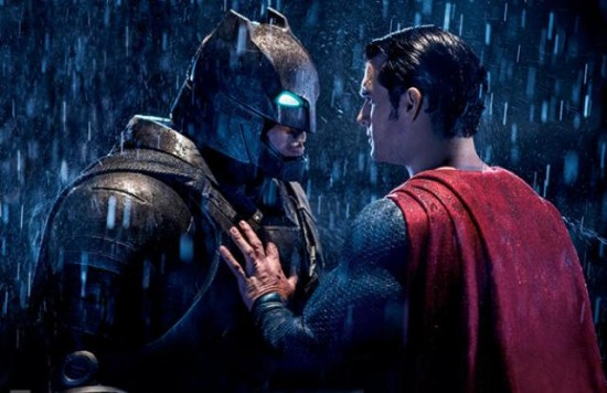 batman-v-superman-dawn-of-justice-05