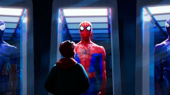 1545136746-1-into-the-spider-verse-full